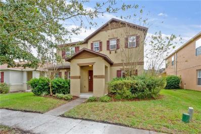 14716 Royal Poinciana Drive, Orlando, FL 32828 - #: O5746275