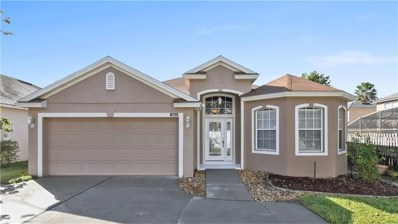 2624 Bellewater Place, Oviedo, FL 32765 - #: O5746337