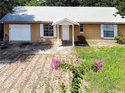 7078 Drury Lane, Orlando, FL 32818 - #: O5746421