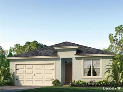 3042 Royal Tern Drive, Winter Haven, FL 33881 - #: O5746462