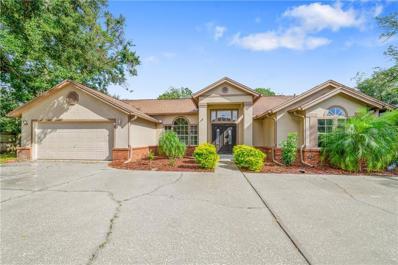 865 Copperfield Terrace, Casselberry, FL 32707 - #: O5746491