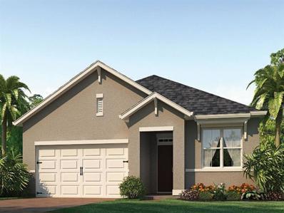 3050 Royal Tern Drive, Winter Haven, FL 33881 - #: O5746532