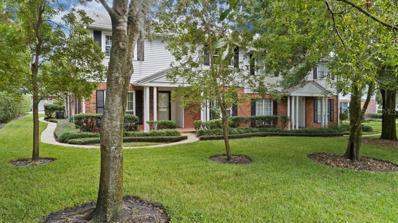 1107 Edgewater Drive UNIT 1, Orlando, FL 32804 - #: O5746652
