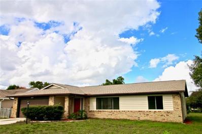 1354 Skylark Court, Deltona, FL 32725 - #: O5746688