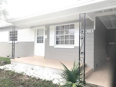 1010 Sierra Lane, Orlando, FL 32807 - #: O5746739