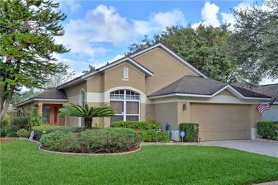 1430 Whitehall Boulevard, Winter Springs, FL 32708 - #: O5746834