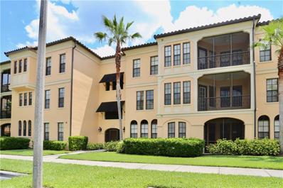 509 Mirasol Circle UNIT 205, Celebration, FL 34747 - #: O5746838