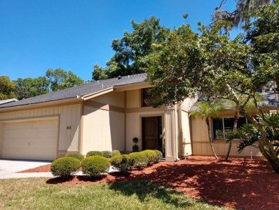 613 Majorca Avenue, Altamonte Springs, FL 32714 - #: O5747015