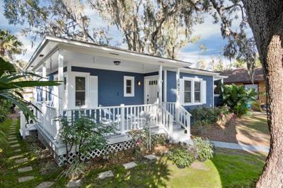 1421 Pinecrest Place, Orlando, FL 32803 - #: O5747381