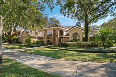 327 N Dover Court, Lake Mary, FL 32746 - #: O5747603