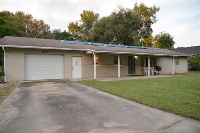 501 Lillian Drive, Fern Park, FL 32730 - #: O5747997