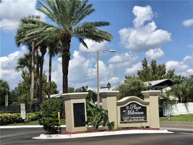 1972 Lake Atriums Circle UNIT 193, Orlando, FL 32839 - #: O5748085