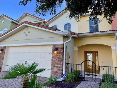 2170 Bent Grass Avenue, Ocoee, FL 34761 - #: O5748140