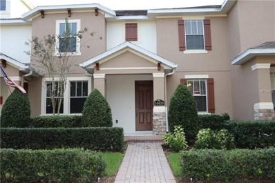 14430 Prunningwood Place, Winter Garden, FL 34787 - #: O5748198