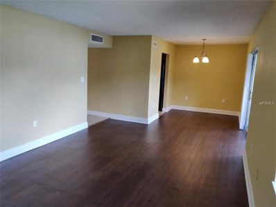 4741 S Texas Avenue UNIT 4741 D, Orlando, FL 32839 - #: O5748302