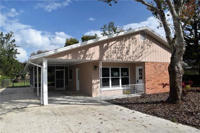 119 Highland Drive, Fern Park, FL 32730 - #: O5748419