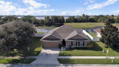 5717 Marsh Landing Drive, Winter Haven, FL 33881 - #: O5748661