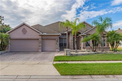 11032 Summerspring Lakes Drive, Orlando, FL 32825 - #: O5748814