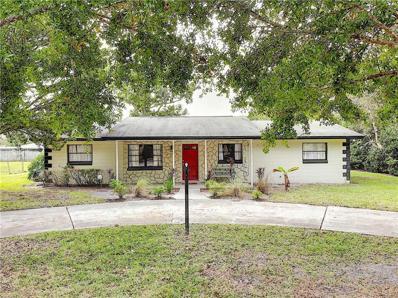 510 Burton Lane, Sanford, FL 32771 - #: O5748930