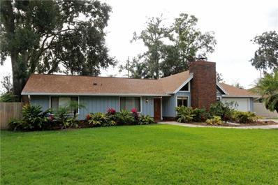 4218 Woodlynne Lane, Orlando, FL 32812 - #: O5749107