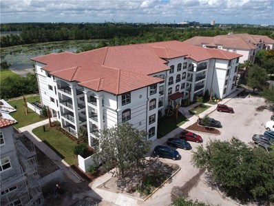 4012 Breakview Drive, Orlando, FL 32819 - #: O5749110