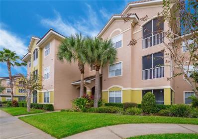 4849 Cypress Woods Drive UNIT 1306, Orlando, FL 32811 - #: O5749206