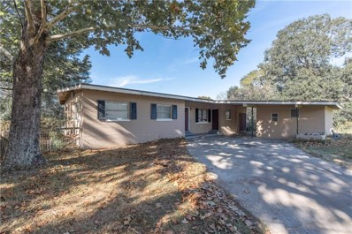 237 Ronnie Circle, Orlando, FL 32811 - #: O5749313