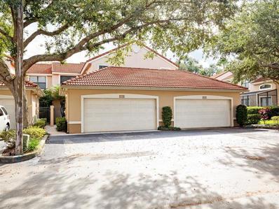 1010 Winderley Place UNIT 110, Maitland, FL 32751 - #: O5749423