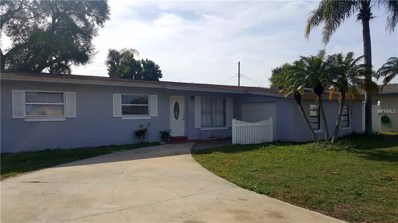 1112 Hawkes Avenue, Orlando, FL 32809 - #: O5749523