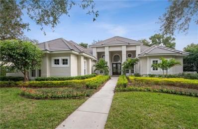 1146 Keyes Avenue, Winter Park, FL 32789 - #: O5749545
