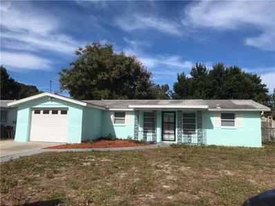 7815 Tyson Drive, Port Richey, FL 34668 - #: O5749560