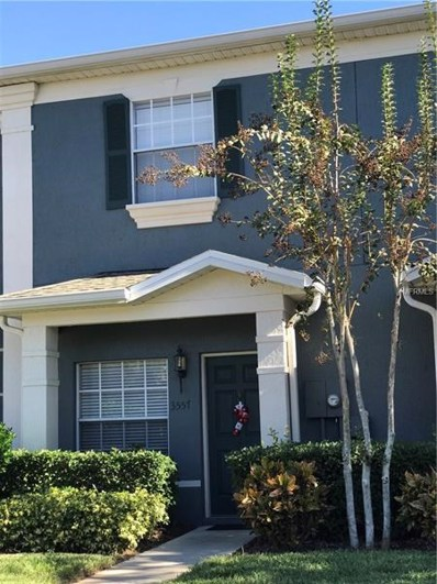 3557 Wilshire Way Road UNIT 58, Orlando, FL 32829 - #: O5749665