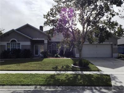 1856 Rachels Ridge Loop, Ocoee, FL 34761 - #: O5749883