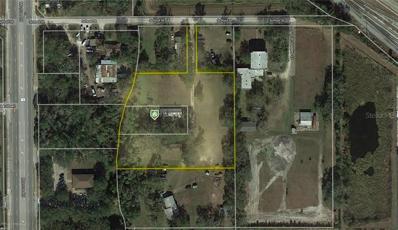 755 ST JOSEPHS Court, Sanford, FL 32771 - #: O5749926