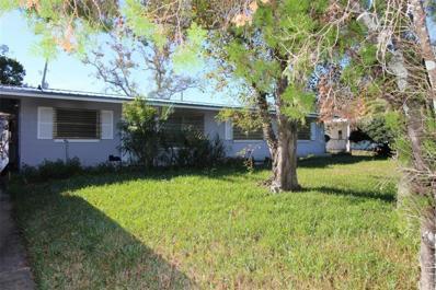 2009 Malinda Lane, Titusville, FL 32796 - #: O5750288