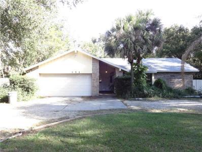 851 Seminola Boulevard, Casselberry, FL 32707 - #: O5750662
