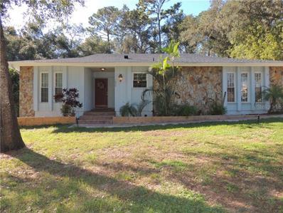 1620 Crescent Road, Longwood, FL 32750 - #: O5750766