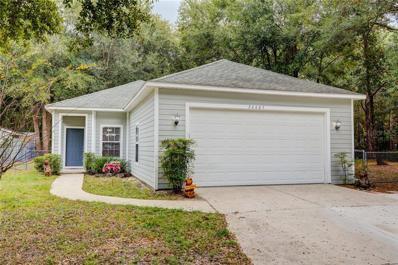 26405 Baird Avenue, Sorrento, FL 32776 - #: O5750836