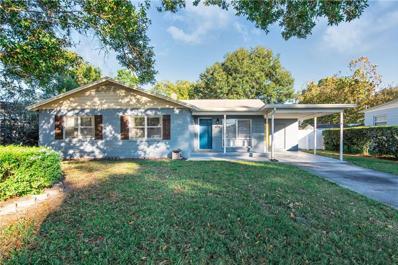 4425 S Fern Creek Avenue, Orlando, FL 32806 - #: O5750897