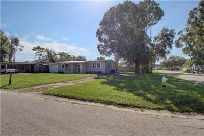 8996 90TH Terrace, Seminole, FL 33777 - #: O5750910