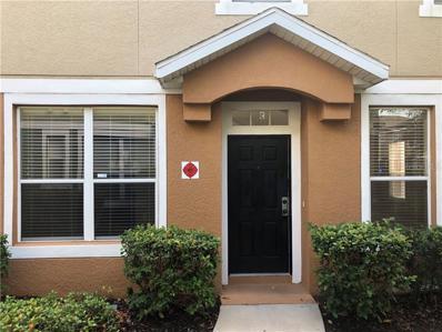 6500 S Goldenrod Road UNIT C, Orlando, FL 32822 - #: O5751160
