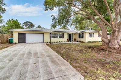 938 N Union Circle, Deltona, FL 32725 - #: O5751168