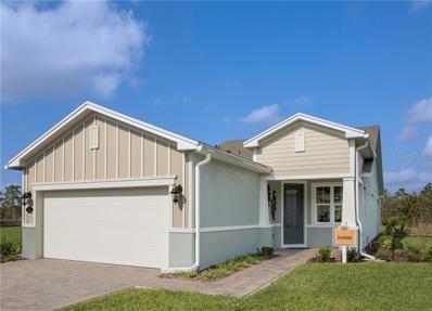 1091 Licolnshire Drive, Deland, FL 32724 - #: O5751237