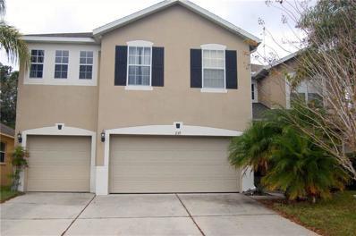 239 Magnolia Park Trail, Sanford, FL 32773 - #: O5751330