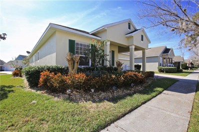 13214 Zori Lane, Windermere, FL 34786 - #: O5751356