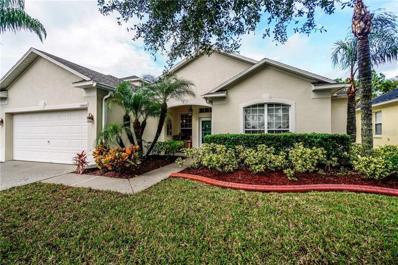 13413 Madison Dock Road, Orlando, FL 32828 - #: O5751554