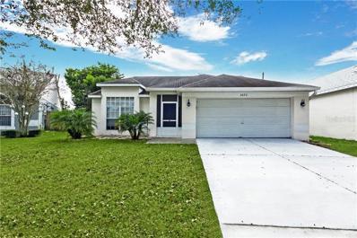 3072 Eglington Drive, Orlando, FL 32806 - #: O5751818