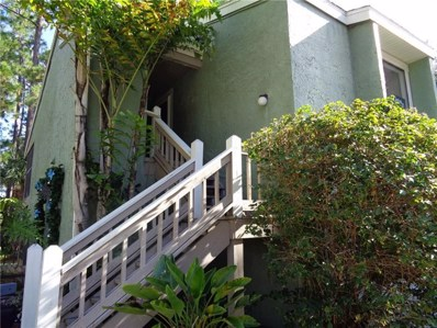 6152 Peregrine Avenue UNIT A12, Orlando, FL 32819 - #: O5751842