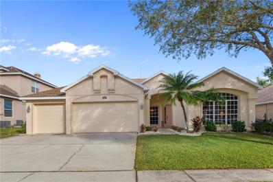 430 Palm Crest Lane, Lake Mary, FL 32746 - #: O5751880