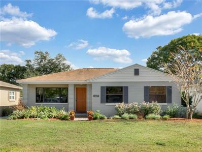 2617 Harrison Avenue, Orlando, FL 32804 - #: O5751899